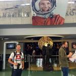 20160714_cosmonautica_02