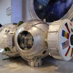 20160714_cosmonautica_70