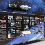 20160714_cosmonautica_73