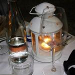 \'La nit dels desitjos\' al celler La vinyeta