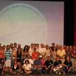 Astromartos 2008
