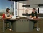 Té de tot, Girona TV. Juny 2009